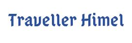 Traveller Himel