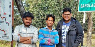 Panchagar Tour পঞ্চগড় ট্যুর
