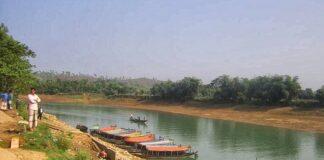 Lalakhal Travel লালাখাল ভ্রমণ